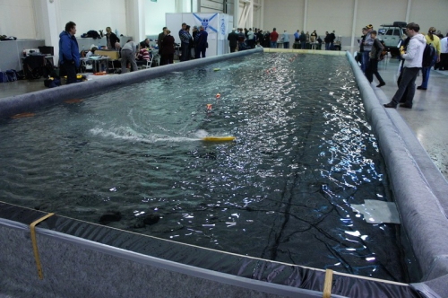 2011-03-25_Moscow_Hobby_Show_S_018