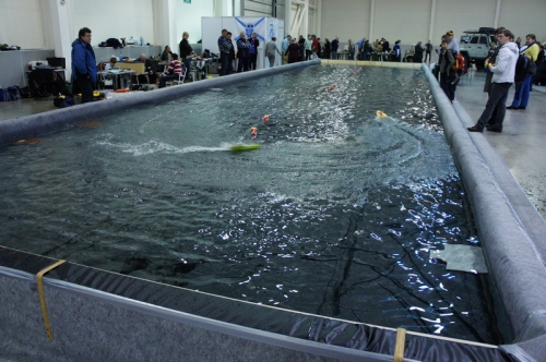 2011-03-25_Moscow_Hobby_Show_S_019