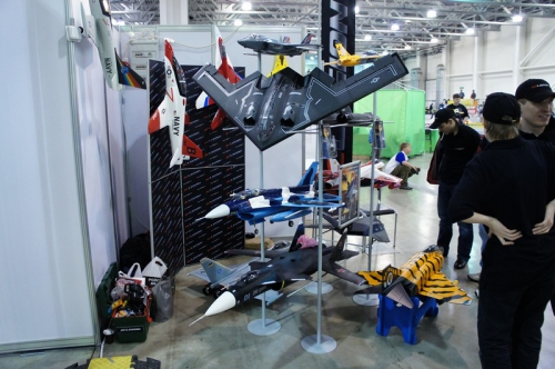 2011-03-25_Moscow_Hobby_Show_S_023