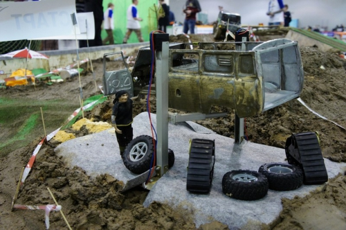 2011-03-25_Moscow_Hobby_Show_S_028