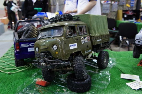 2011-03-25_Moscow_Hobby_Show_S_034
