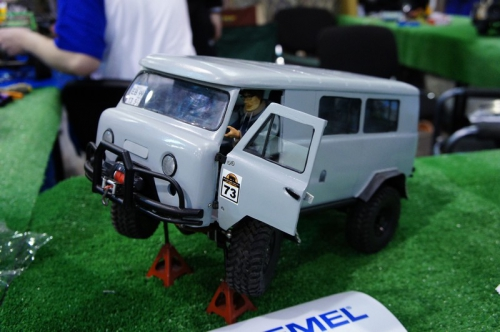2011-03-25_Moscow_Hobby_Show_S_035