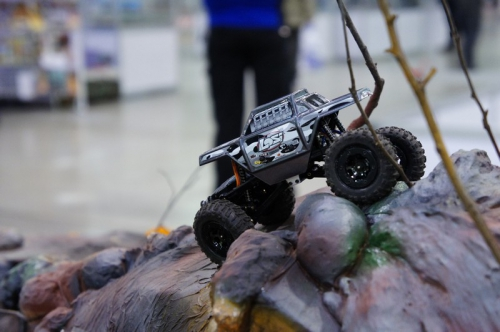 2011-03-25_Moscow_Hobby_Show_S_039