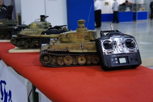 2011-03-25_Moscow_Hobby_Show_S_042