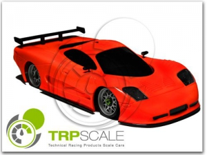 trp_red_mosler_001