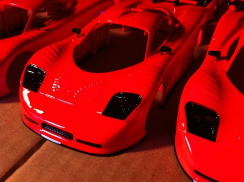 trp_red_mosler_002