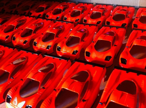 trp_red_mosler_003