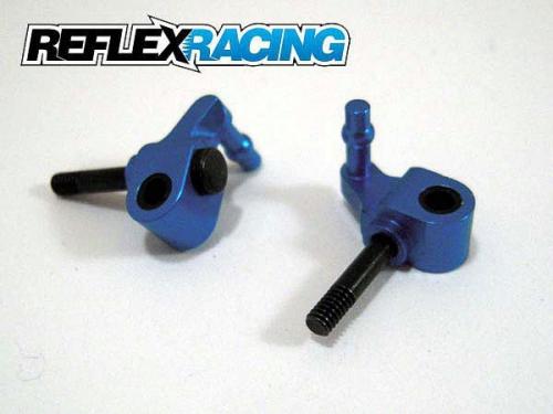 Reflex Racing Mini-Z