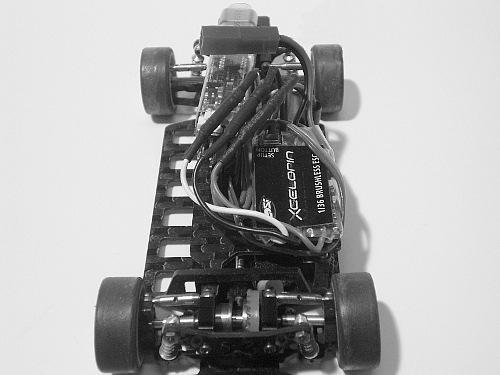 V2x-pro_drift_012