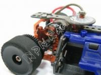 pn_racing_mini-z_hm_001