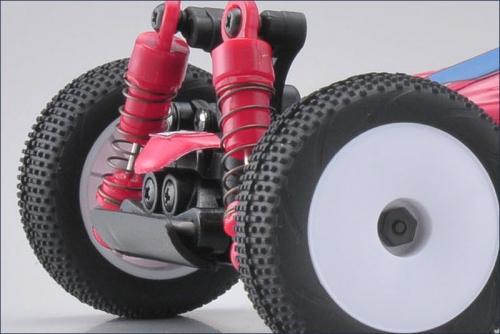 Kyosho Mini-Z Buggy MB-010