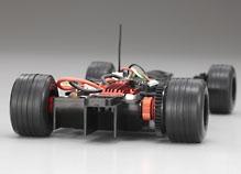 Formula Mini-Z