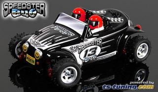 speedster_bug_4