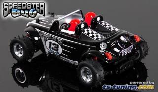 speedster_bug_5