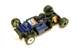 mr-02 lm