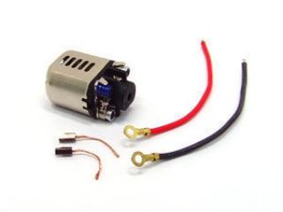 Мотор для Mini-Z
