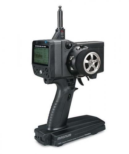 Аппаратура для Mini-Z