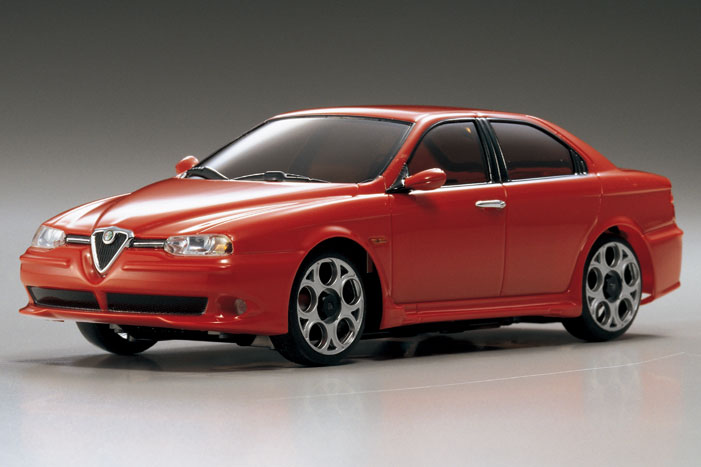 alfa_romeo_156_gta_red_(mzx106r)