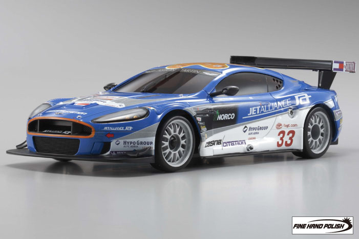 aston_martin_jet_alliance_racing_dbr9_(98mm)