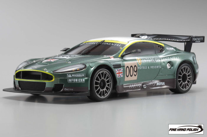 aston_martin_racing_dbr9_no_009_lemans_2007_(98mm)