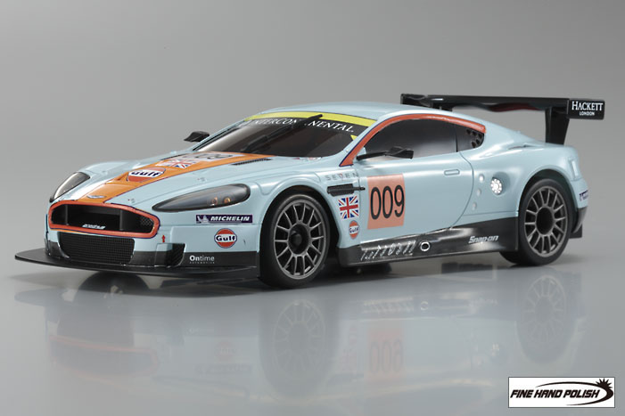 aston_martin_racing_dbr9_no_009_lm_2008_(mzp212g_98mm)