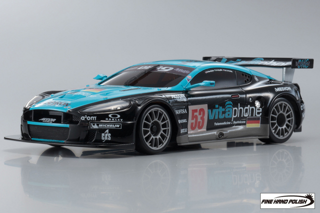 aston_martin_vitaphone_racing_team_dbr9_no_53_lm_2008_(98mm)
