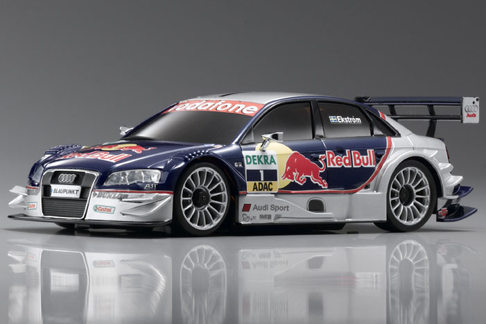 audi_a4_dtm_team_abt_red_bull_(94mm)