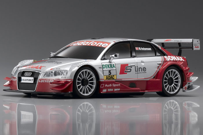 audi_a4_dtm_team_abt_sports_line_(94mm)