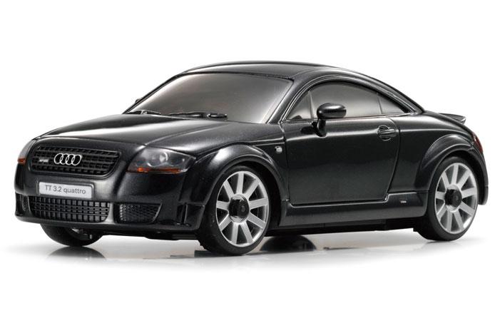 audi_tt_coupe_32_quattro_s-line_black_(mzx406bk)