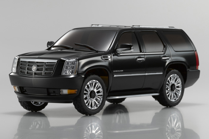 cadillac_escalade_black