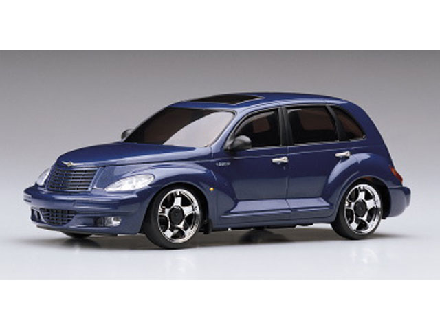chrusler_pt_cruiser_metallic_blue
