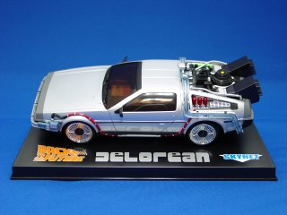 delorean-1_-_back_to_the_future