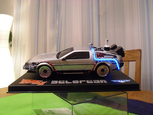 delorean_-_back_to_the_future