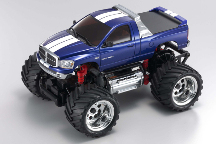 dodge_ram_1500_metallic_blue
