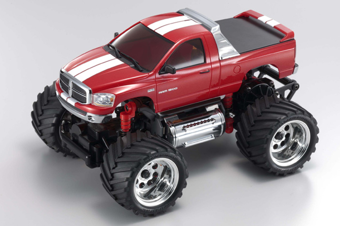 dodge_ram_1500_metallic_red