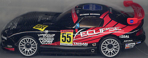 dodge_viper_race_eclipse_taisan_ad