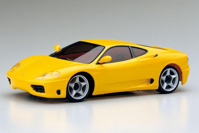 ferrari_360_modena_yellow