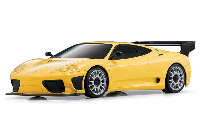 ferrari_360gtc_yellow