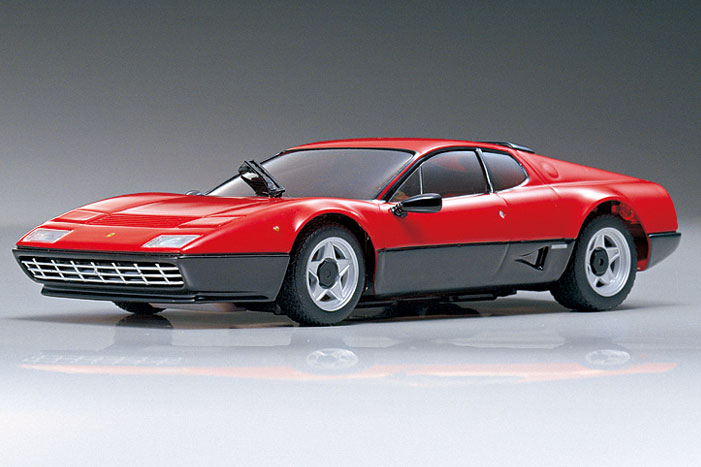 ferrari_512bb_red