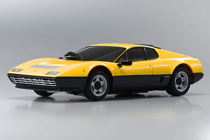 ferrari_512bb_yellow