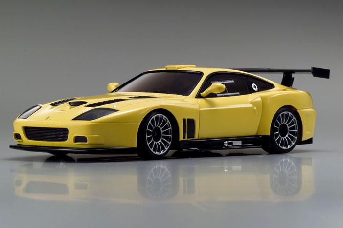 ferrari_575gtc_yellow