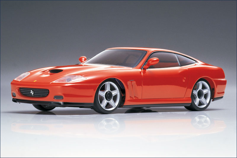 ferrari_575m_maranello_red