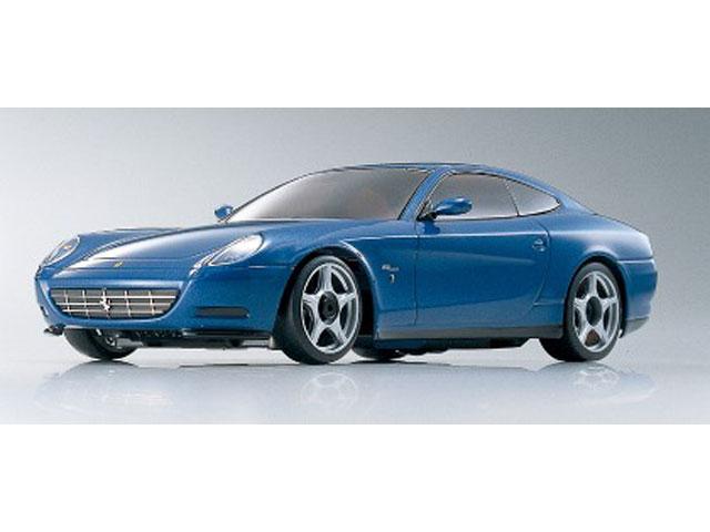 ferrari_612_scaglietti_metallic_blue