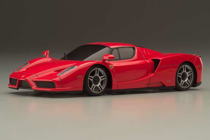 ferrari_enzo_red