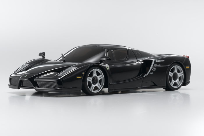 ferrari_enzo_test_car_black