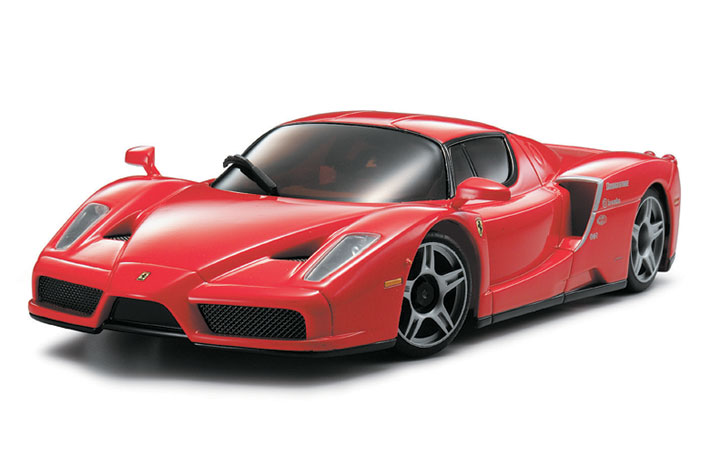ferrari_enzo_test_car_red