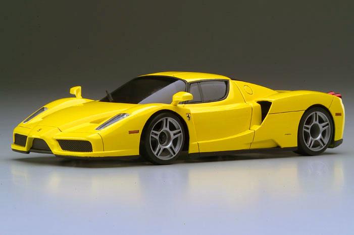 ferrari_enzo_yellow