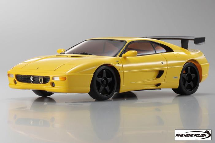 ferrari_f355_challenge_yellow_(mzp129y)