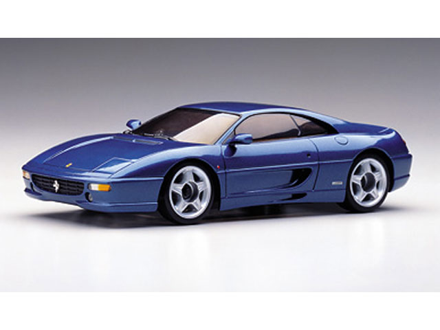 ferrari_f355_metallic_blue