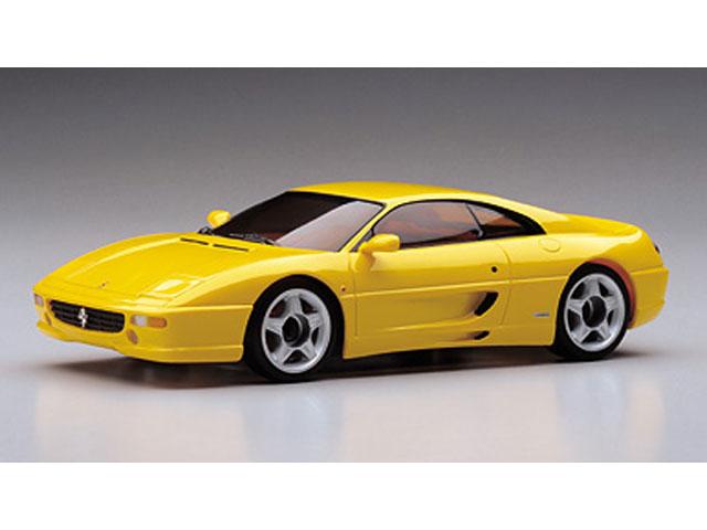 ferrari_f355_yellow